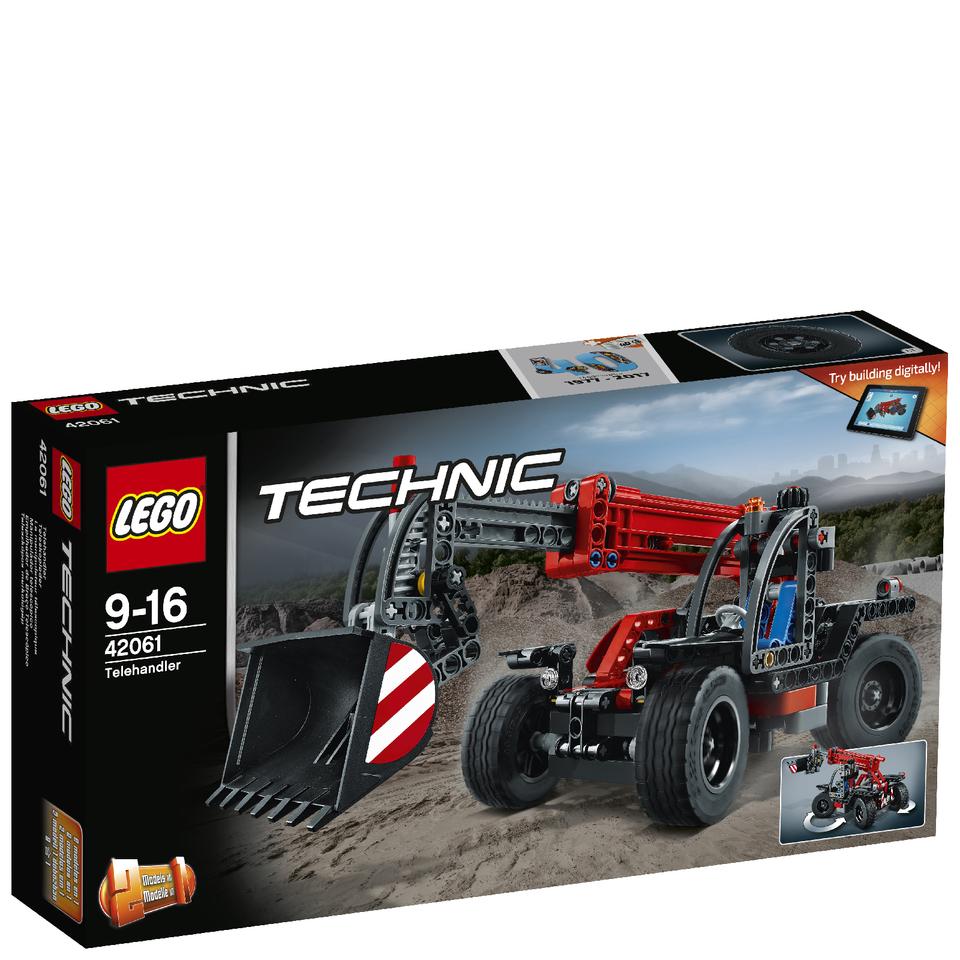 lego-technic-telehandler-42061