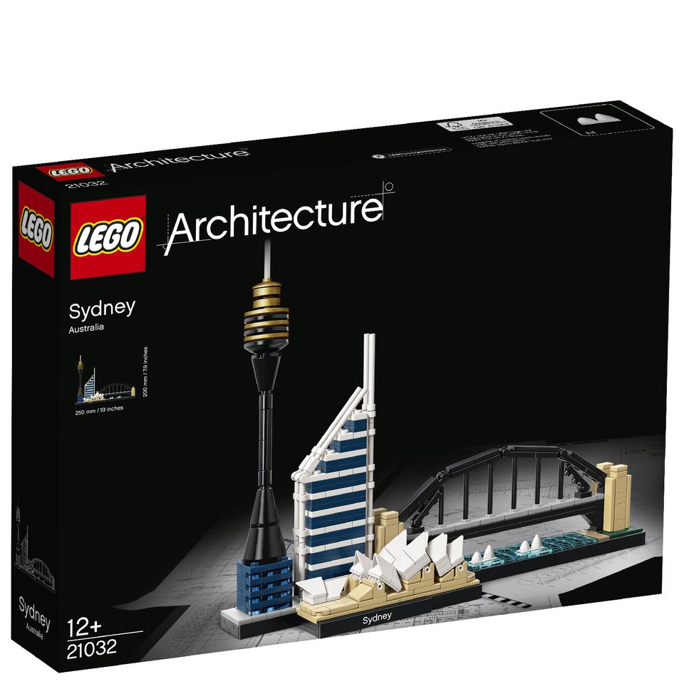 lego-architecture-sydney-21032