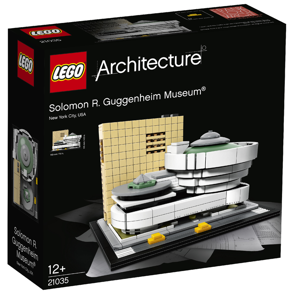 lego-architecture-solomon-r-guggenheim-museum-21035