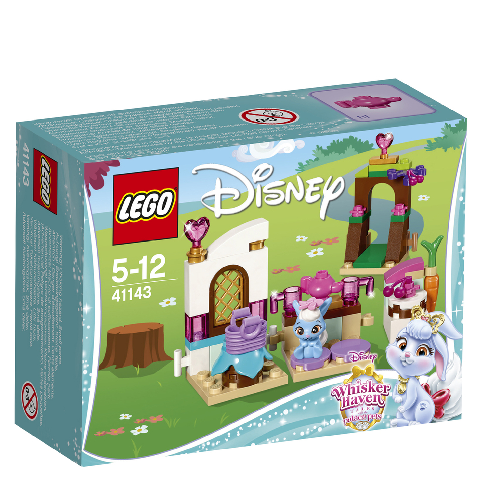 lego-disney-princess-berry-kitchen-41143
