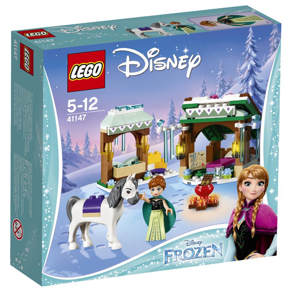 lego-disney-princess-anna-snow-adventure