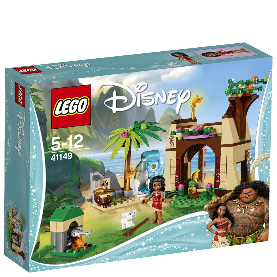 lego-disney-princess-moana-island-adventure-41149