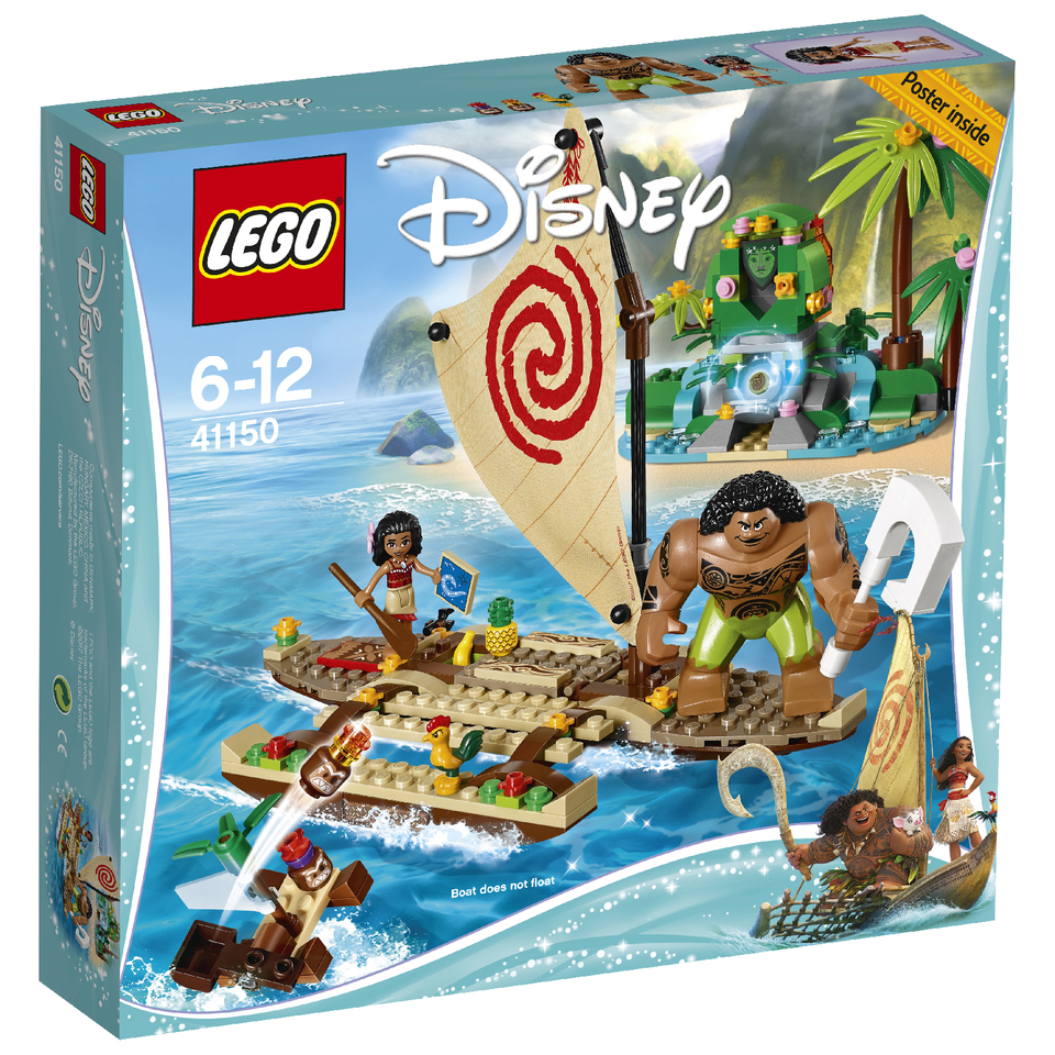 lego-disney-princess-moana-ocean-voyage-41150