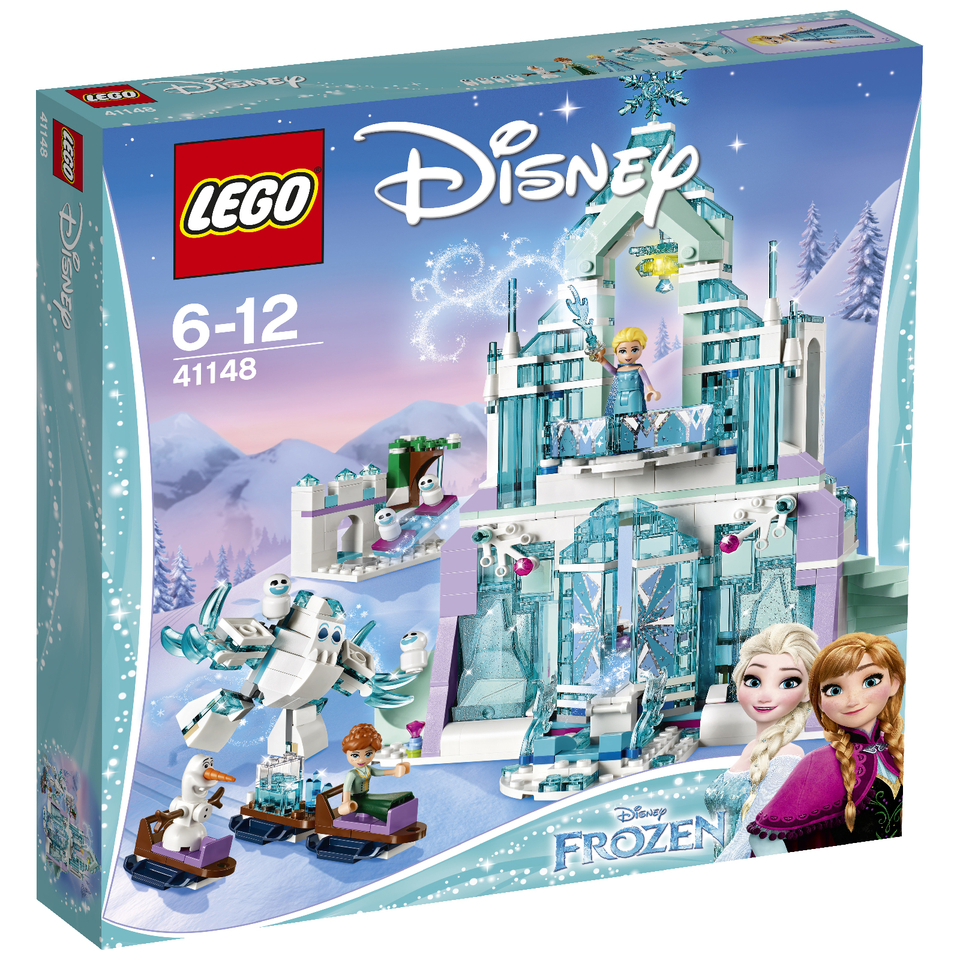 lego-disney-princess-elsa-magical-ice-palace