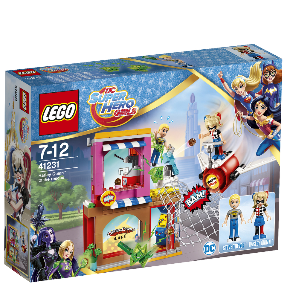 lego-dc-superhero-girls-harley-quinn-to-the-rescue-41231