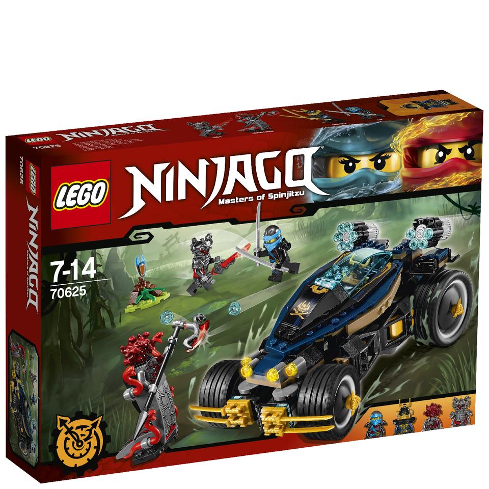 lego-ninjago-samurai-vxl-70625