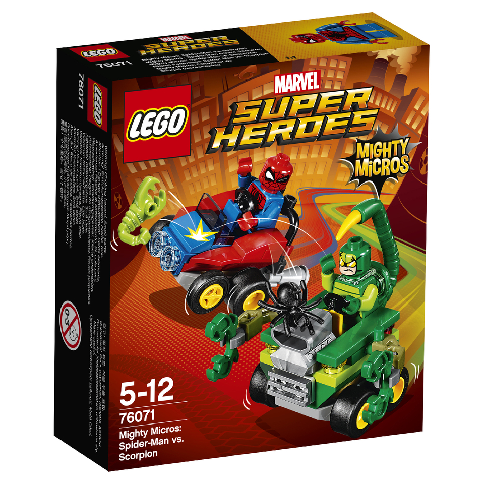 lego-superheroes-mighty-micros-spider-man-vs-scorpion-76071