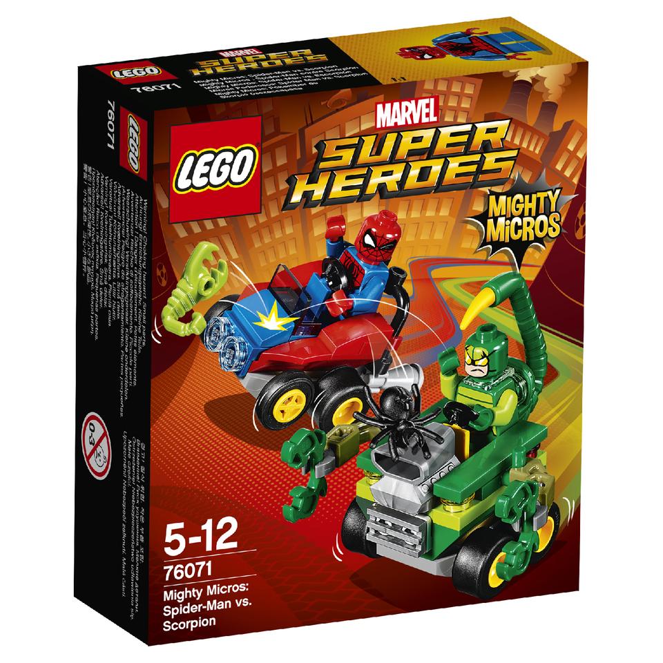 lego-superheroes-mighty-micros-spider-man-vs-scorpion-76071
