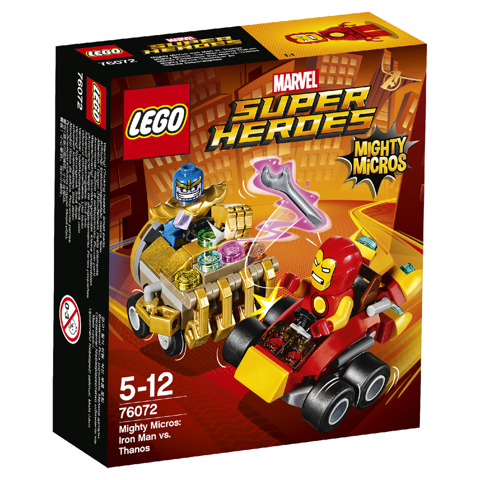 lego-superheroes-mighty-micros-miiron-man-vs-thanos-76072