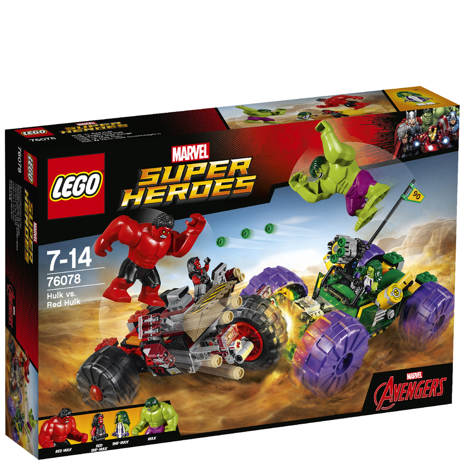 lego-marvel-superheroes-hulk-vs-red-hulk-76078