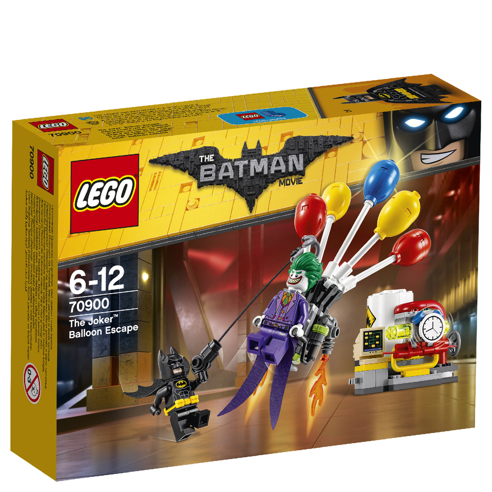 lego-batman-the-joker-balloon-escape-70900