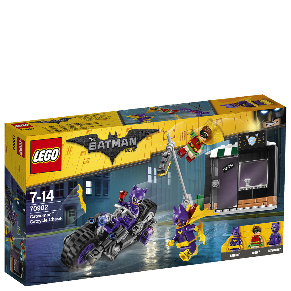 lego-batman-catwoman-catcycle-chase-70902
