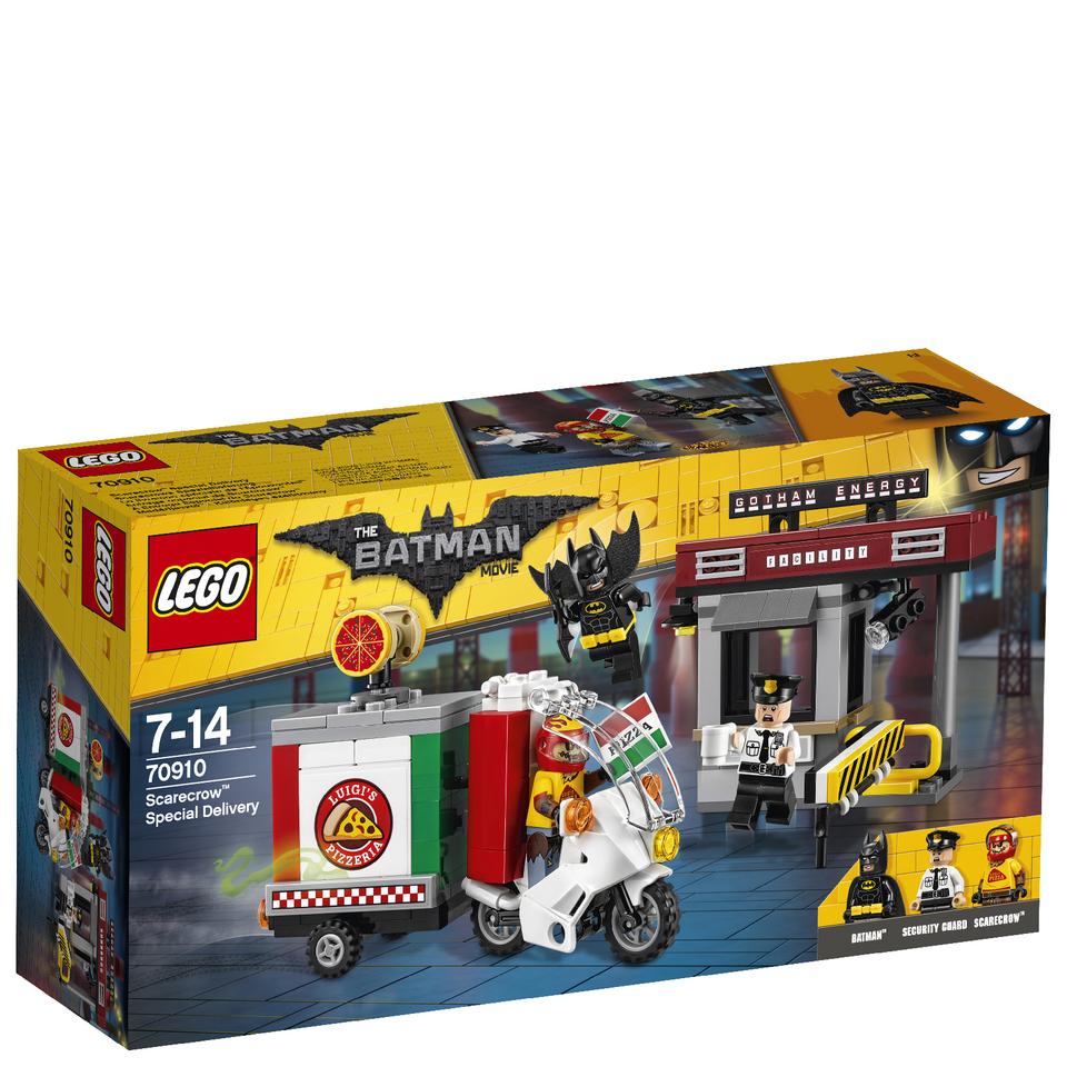 lego-batman-scarecrow-special-delivery-70910