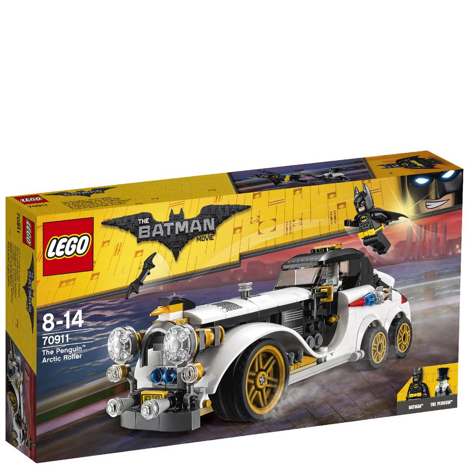 lego-batman-the-penguin-arctic-roller-70911