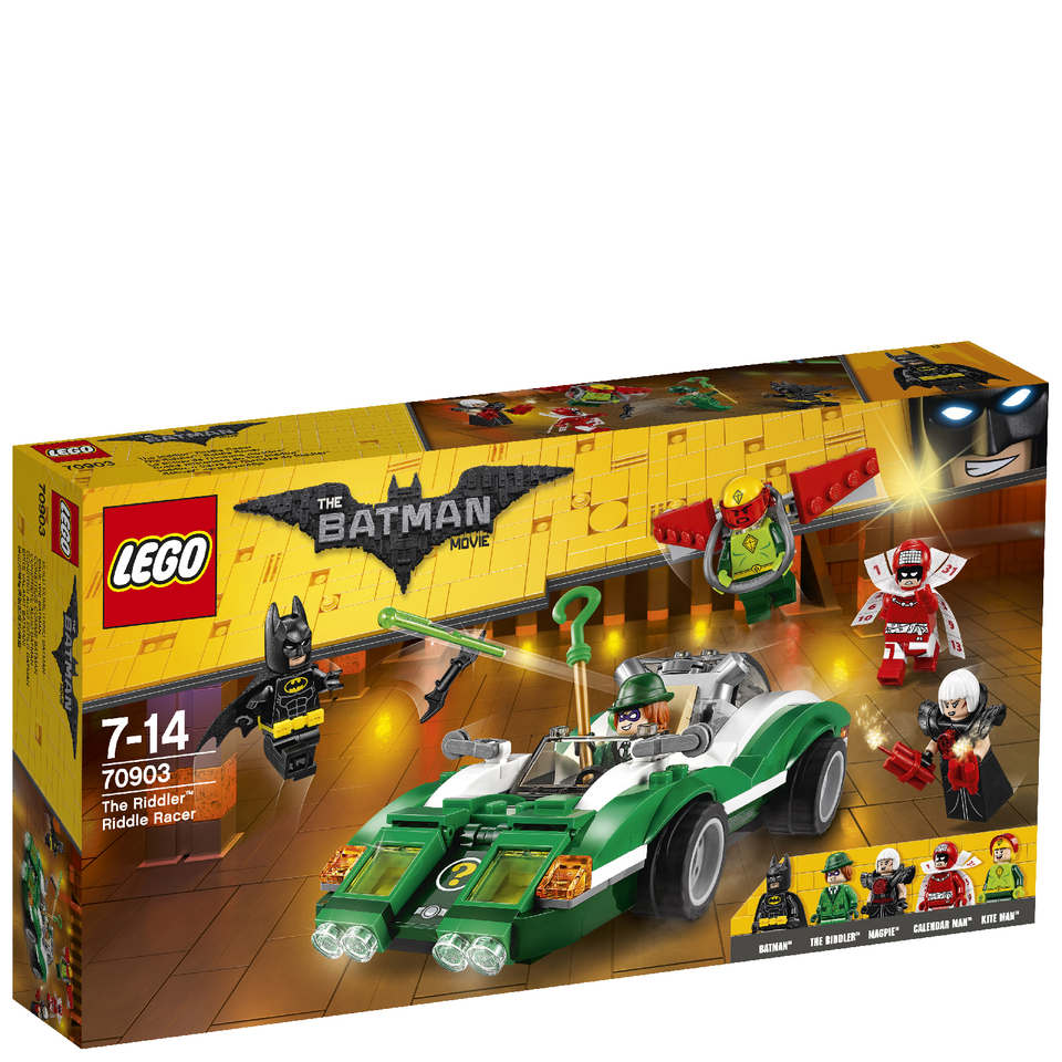 lego-batman-the-riddler-riddle-race-70903