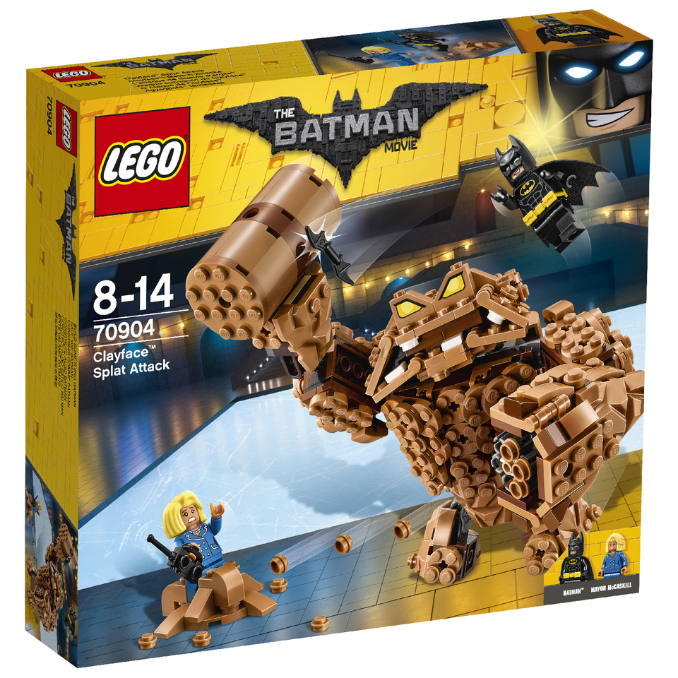 lego-batman-clayface-splat-attack-70904