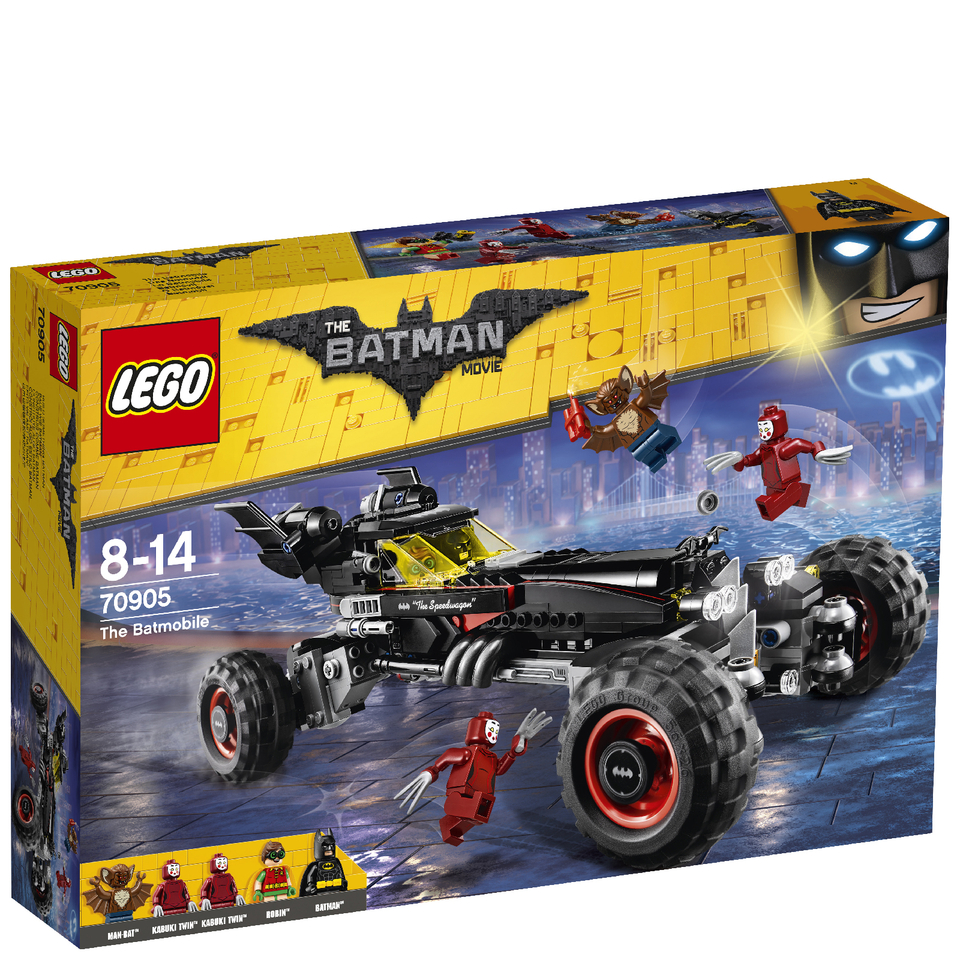 lego-batman-the-batmobile-70905