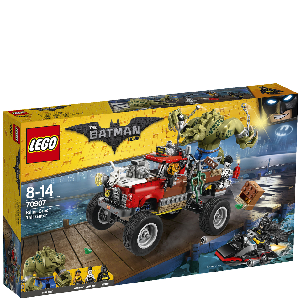 lego-batman-killer-croc-tail-gator-70907