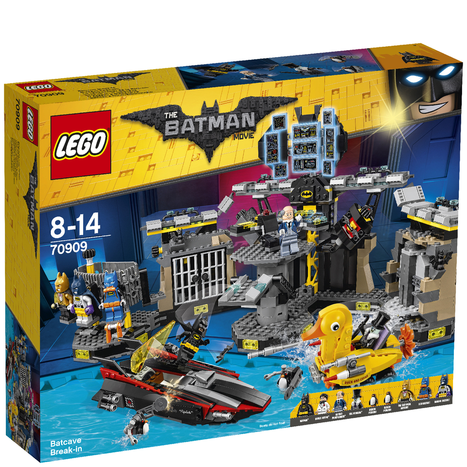 lego-batman-batcave-break-in70909