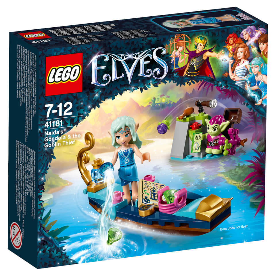 lego-elves-naida-gondola-the-goblin-thief-41181