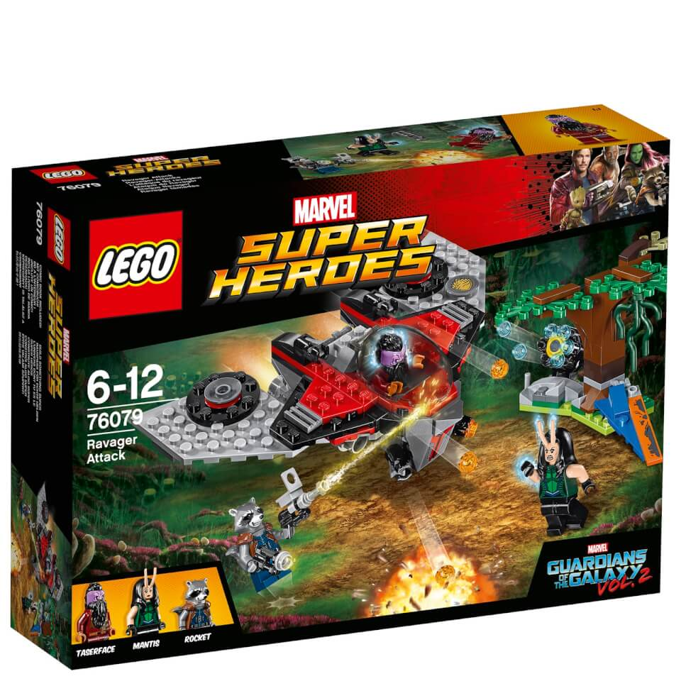 lego-marvel-super-heroes-guardians-of-the-galaxy-ravager-attack-76079