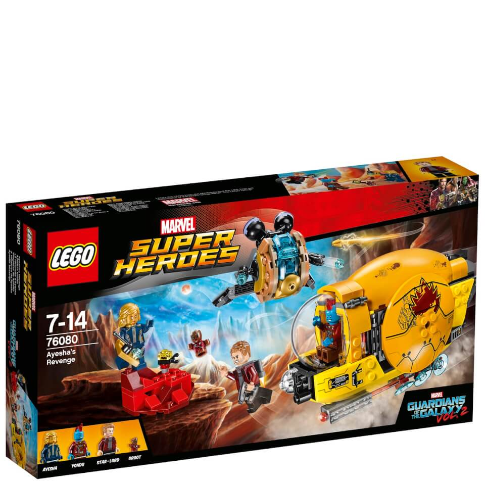 lego-marvel-super-heroes-guardians-of-the-galaxy-ayesha-revenge-76080