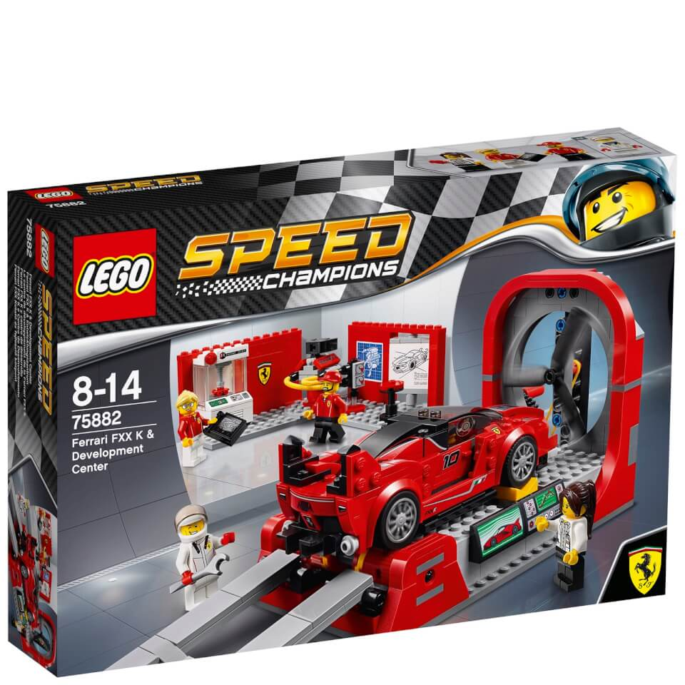 lego-speed-champions-ferrari-fxx-k-development-center-75882