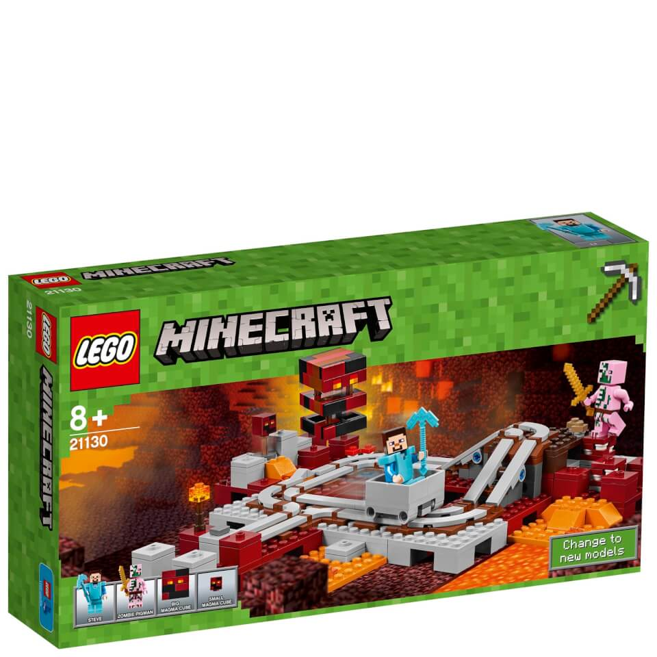 lego-minecraft-the-nether-railway-21130