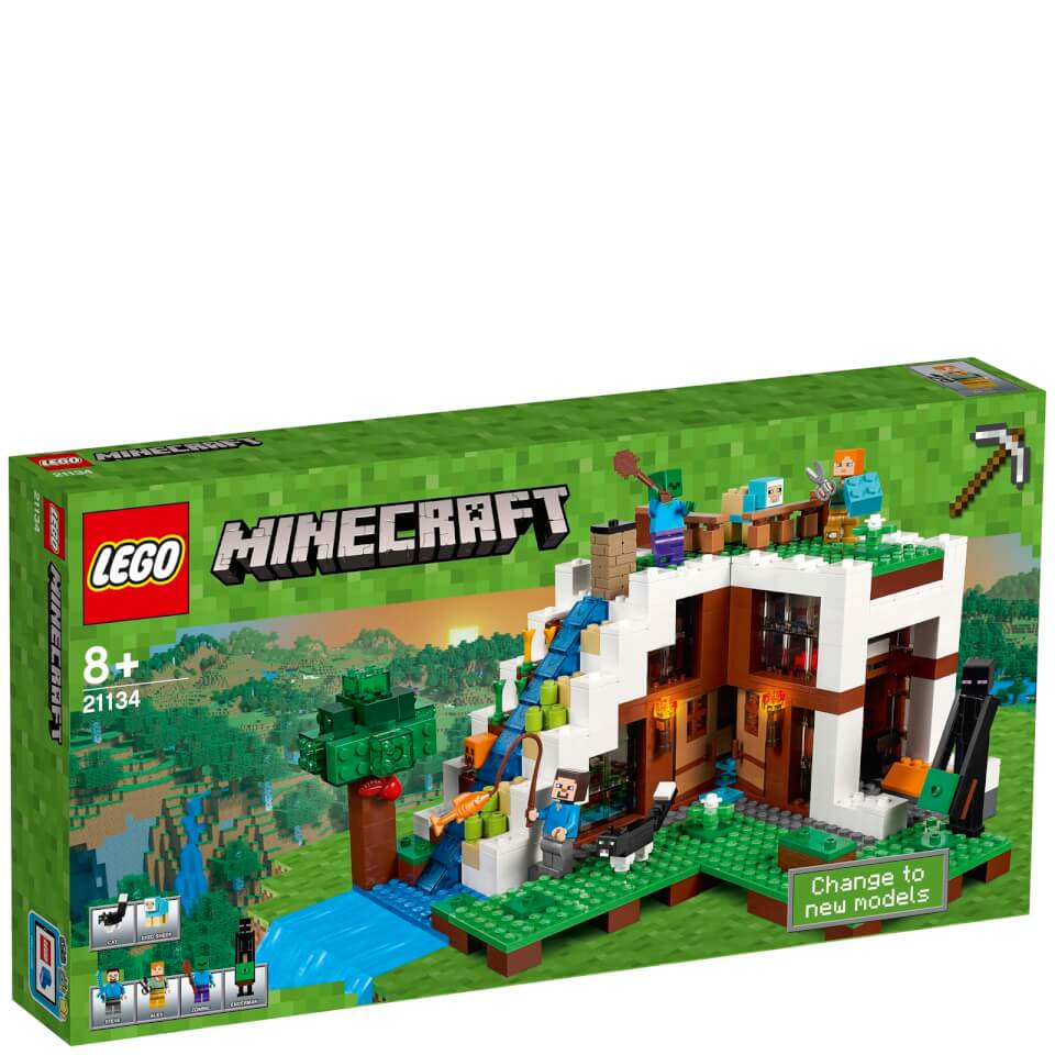lego-minecraft-the-waterfall-base-21134