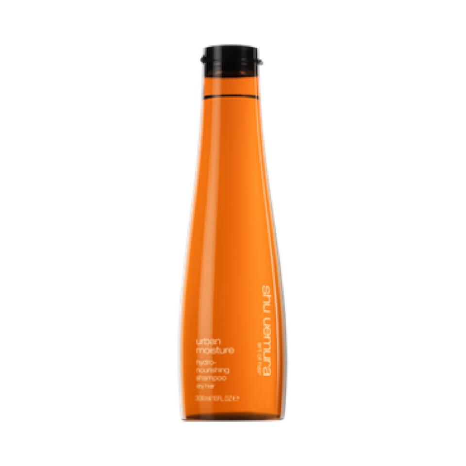 shu-uemura-art-of-hair-urban-moisture-shampoo-300ml