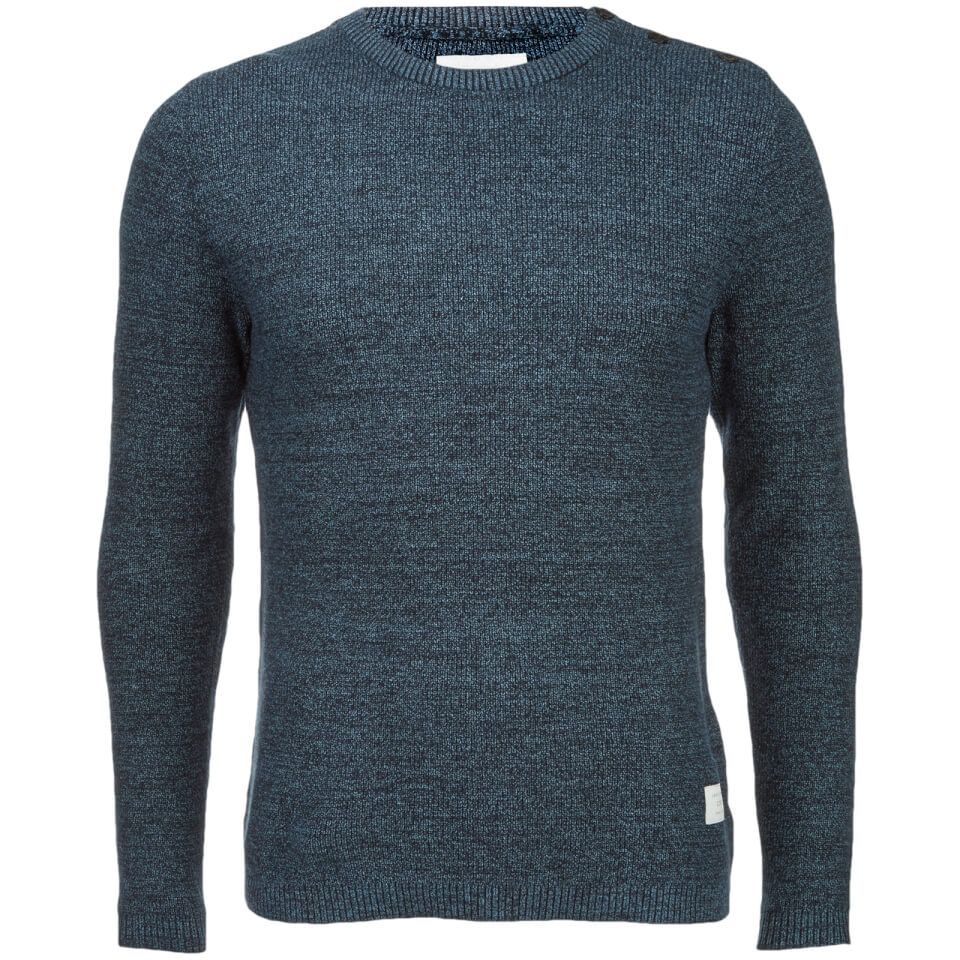 jack-jones-men-core-octavio-textured-jumper-sky-captain-xxl