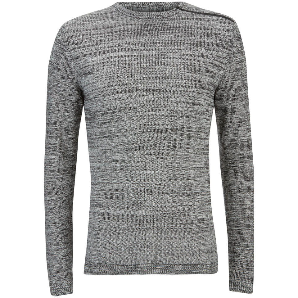 jack-jones-men-core-octavio-textured-jumper-grey-m