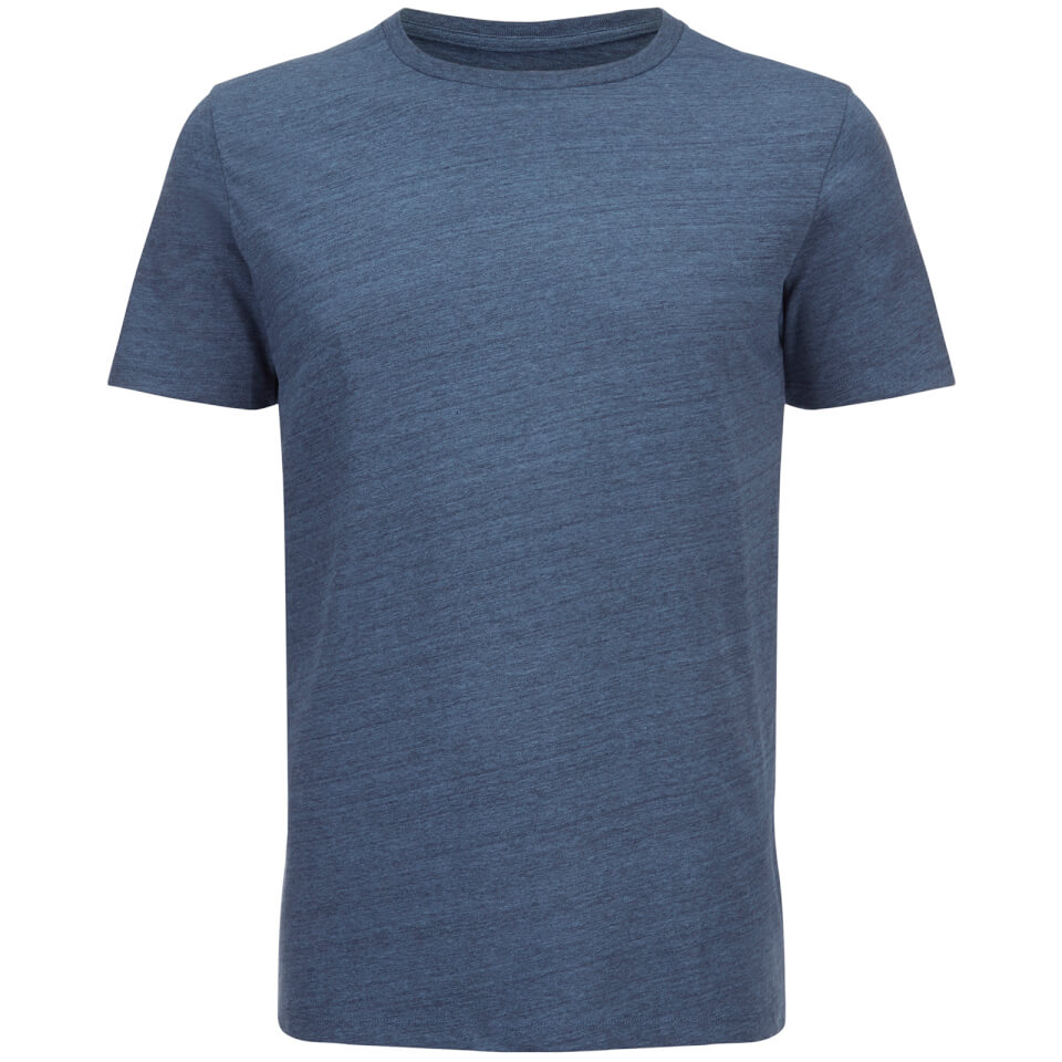 jack-jones-men-core-table-textured-t-shirt-copen-blue-l