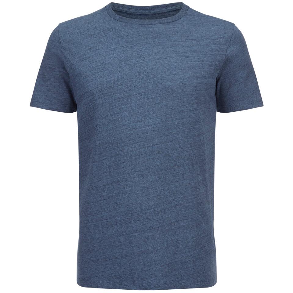 jack-jones-men-core-table-textured-t-shirt-copen-blue-l