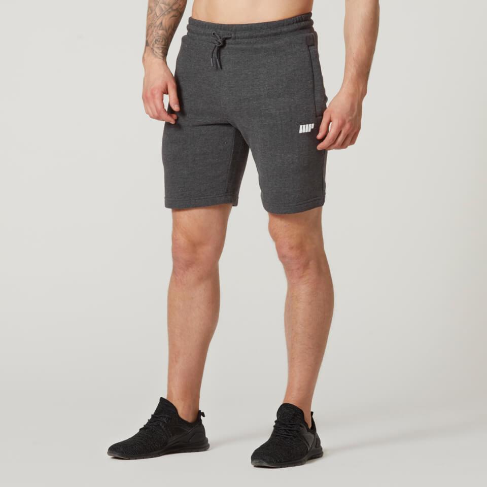 tru-fit-shorts-s-black