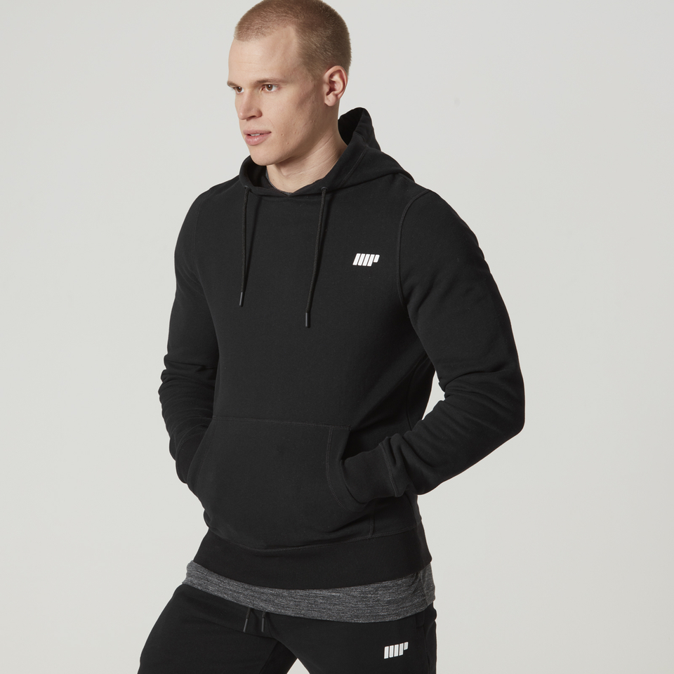 tru-fit-pullover-hoodie-s-charcoal