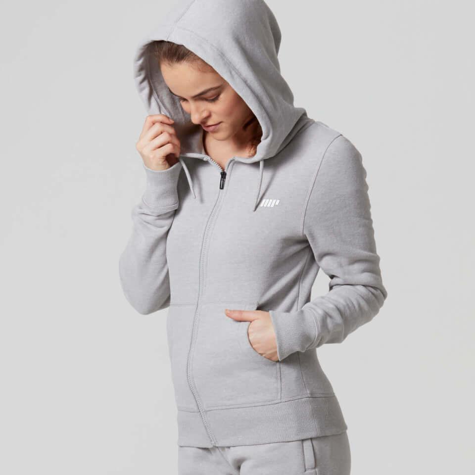 myprotein-women-tru-fit-full-zip-hoodie-powder-blue-xs