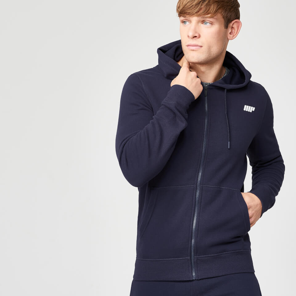 tru-fit-zip-up-hoodie-s-black