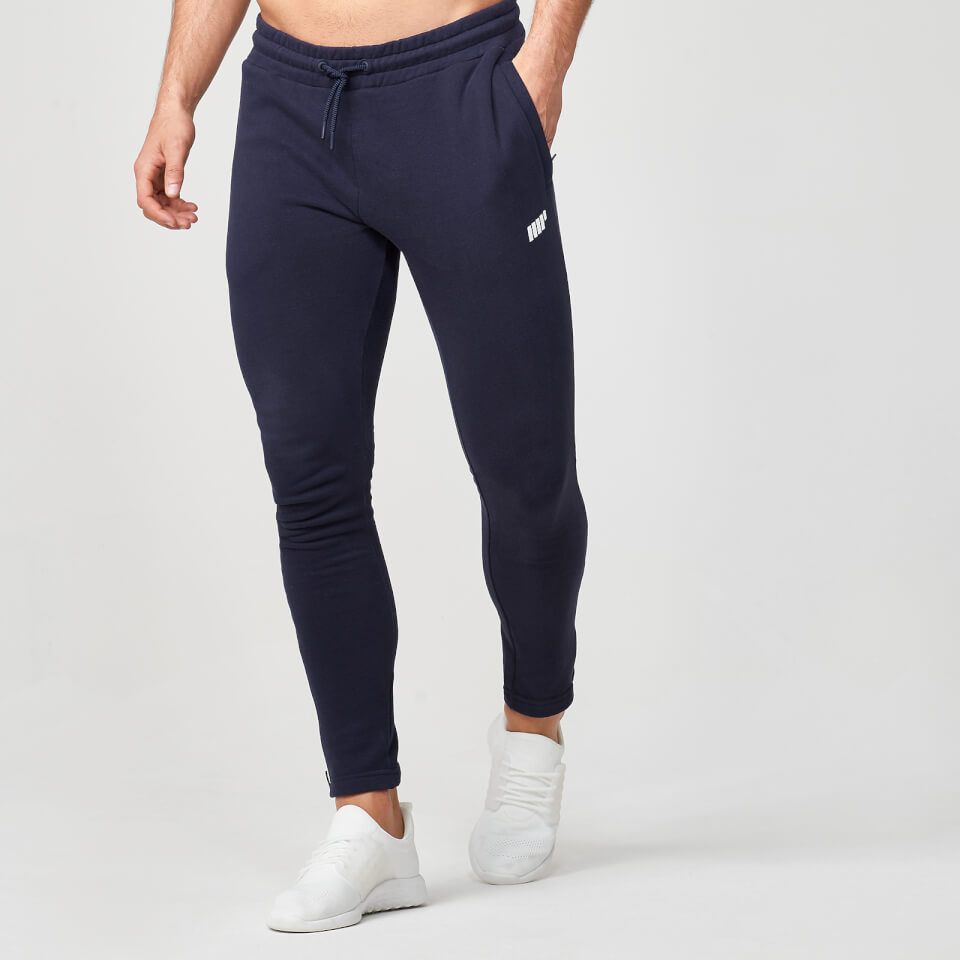 tru-fit-sweatpants-s-grey
