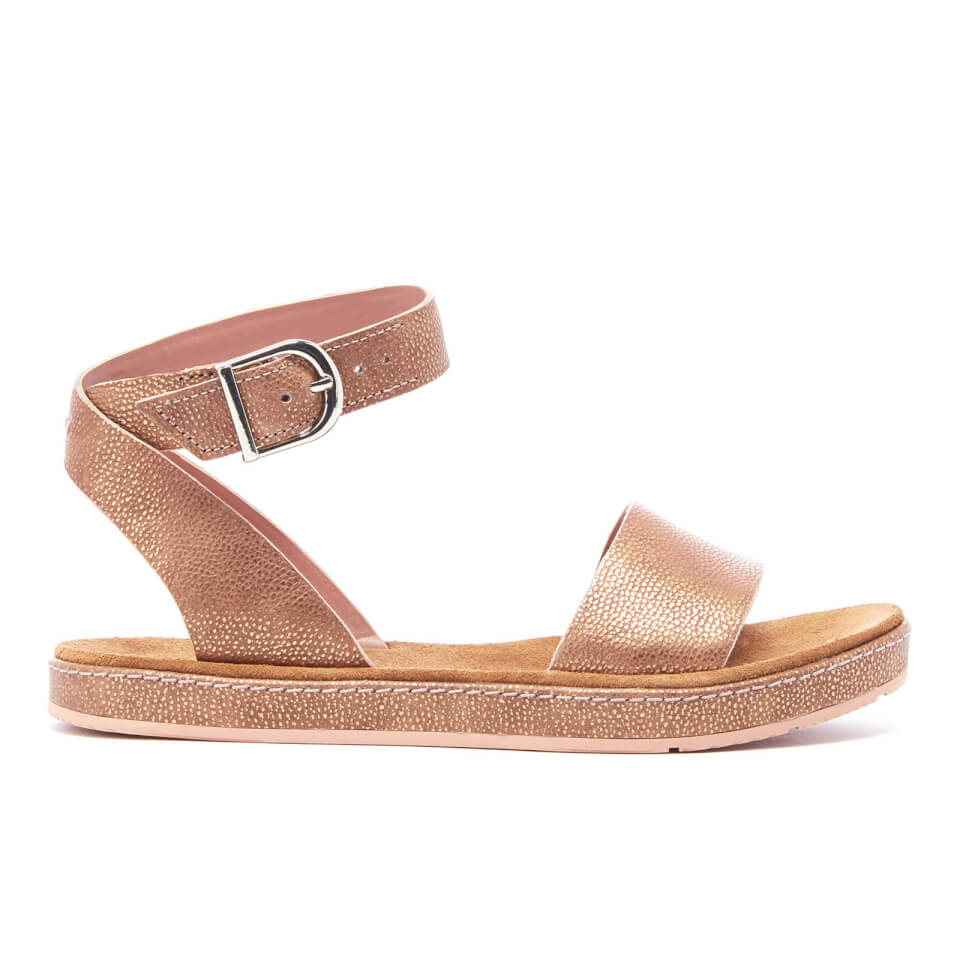 clarks-women-romantic-moon-leather-barely-sandals-gold-4
