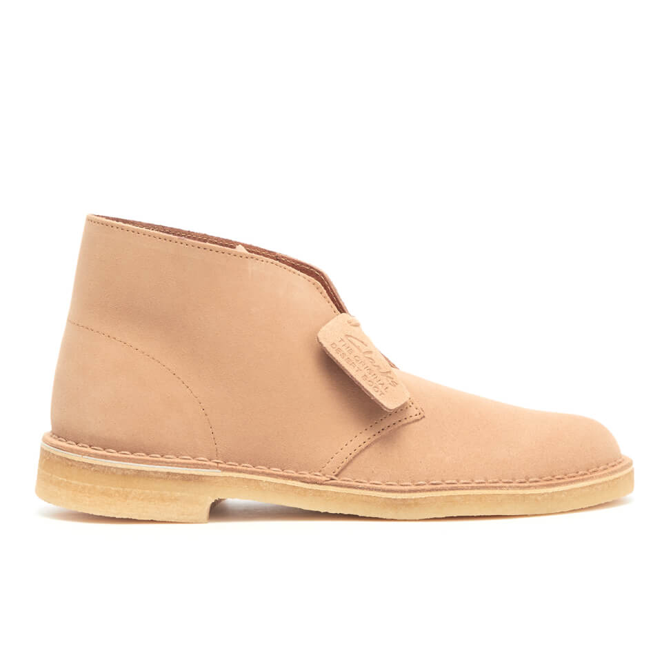 clarks-originals-men-desert-boots-fudge-suede-7