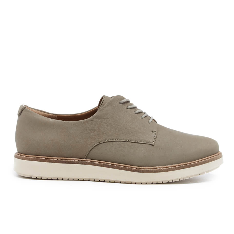 clarks-women-glick-suede-darby-shoes-sage-4