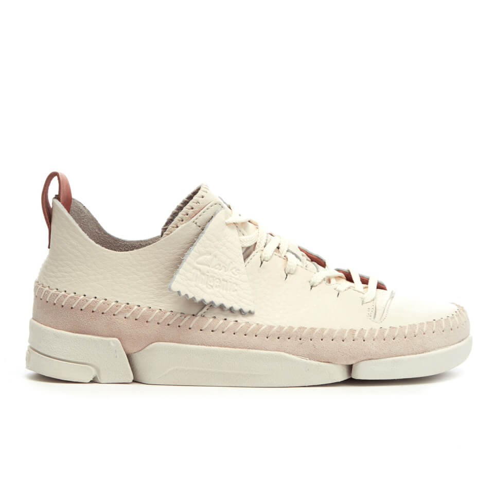 Gant Womens Shoes