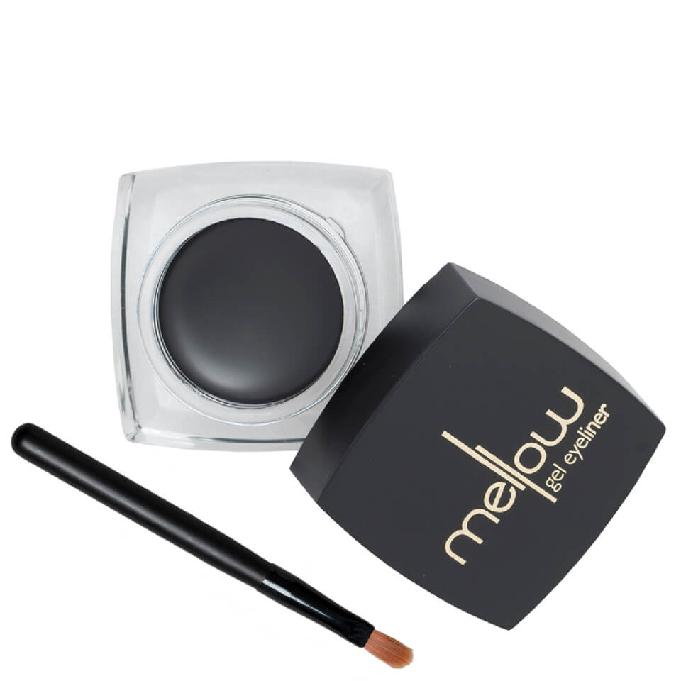 mellow-cosmetics-gel-eyeliner-black