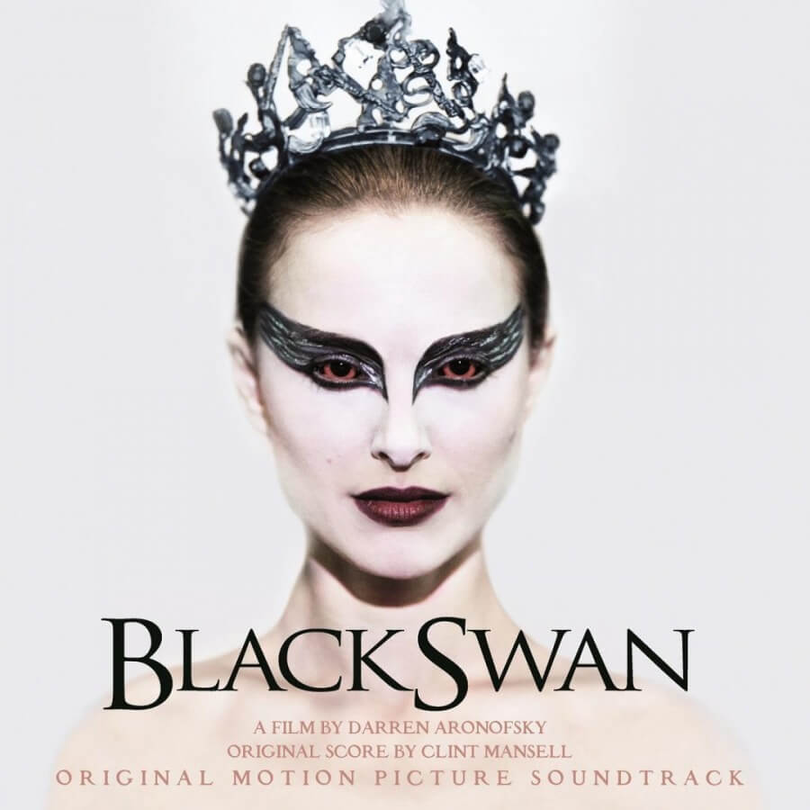black-swan-original-soundtrack-1lp