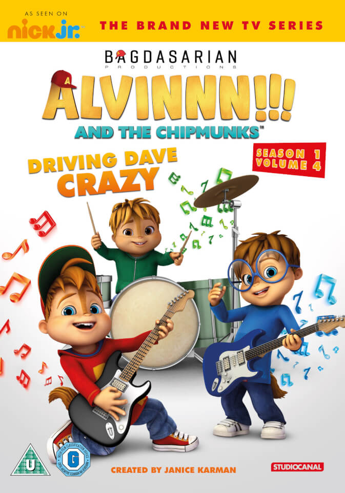 alvin-the-chipmunks-driving-dave-crazy