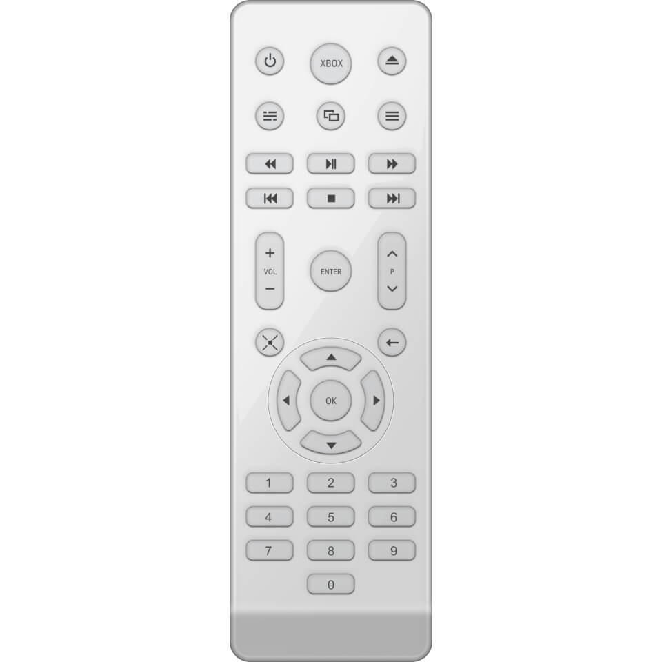 orb-xbox-one-s-media-remote