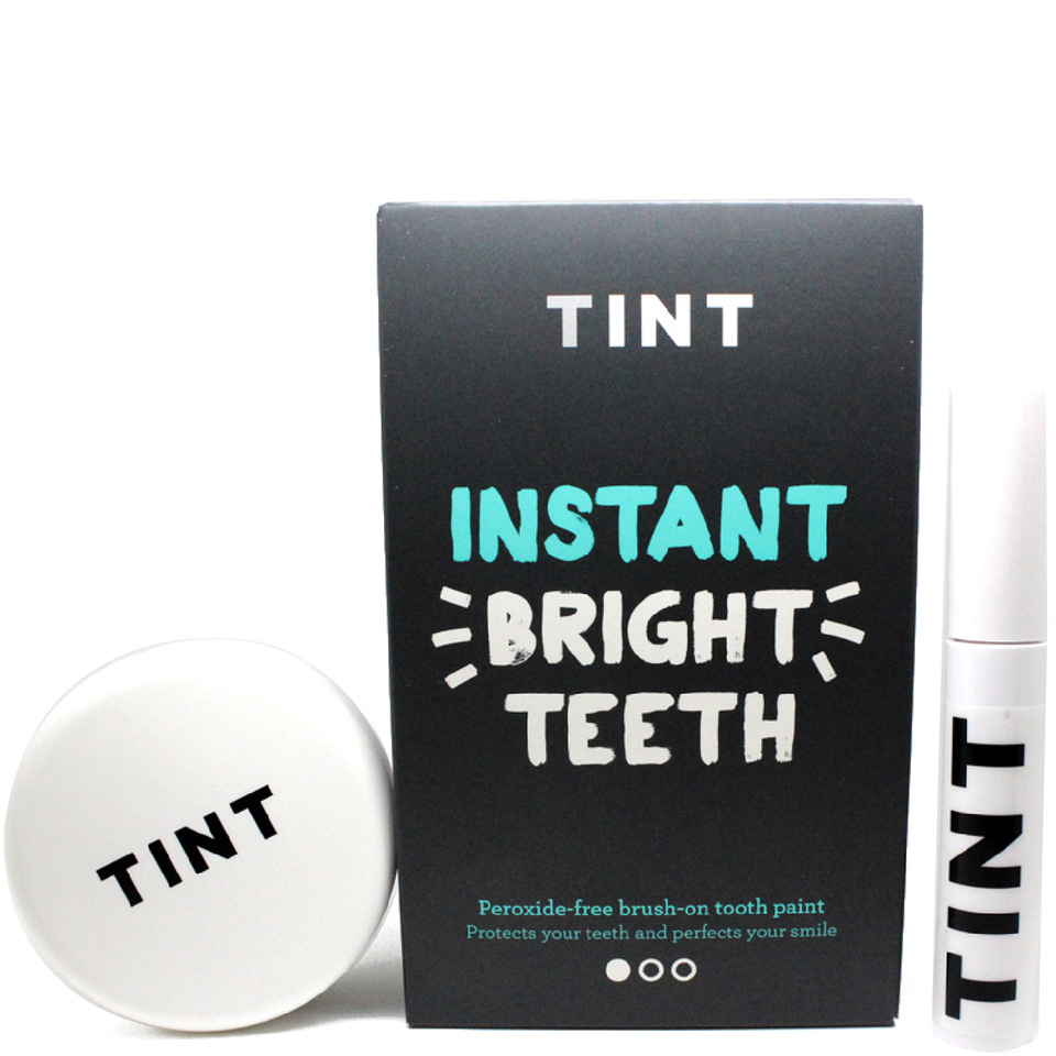 tint-instant-bright-teeth-tooth-paint