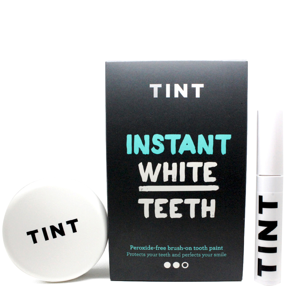 tint-instant-white-teeth-tooth-gloss