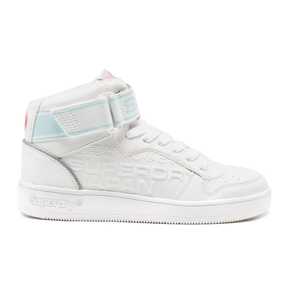 superdry-women-basket-high-top-trainers-white-3